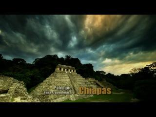 �������� �� ������������ �������� Gaia vs. ATB - Aisha's Ecstasy (Paul Gabriel Mashup Bootleg)
