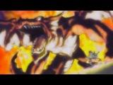 ★Anime mix amv HD / Аниме микс <амв> [клип]★Blue Stahli - ULTRAnumb